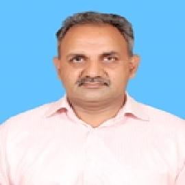 Prem Yadav