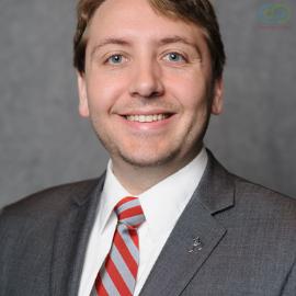 Evan K. Wujcik