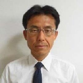 Akira Nishimura