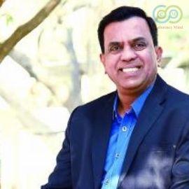 Chintakindi Sanjay