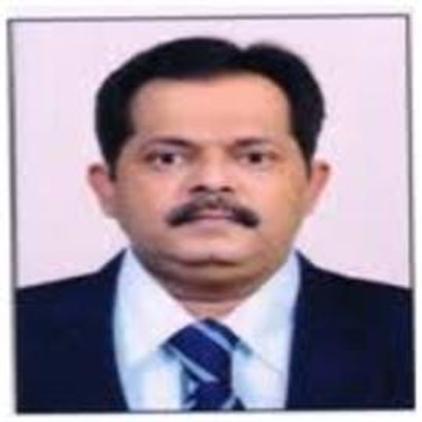 Hitendrakumar Mangubhai Patel