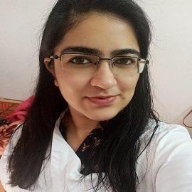 Dhritanayana Das