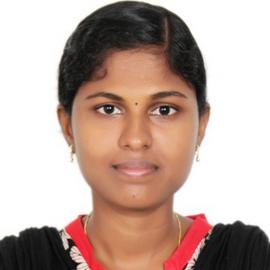 Sathiya Kala A.