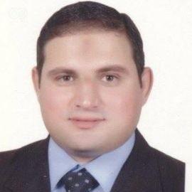 Ayman EL-Sabagh