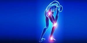orthopedicsadvancedcare