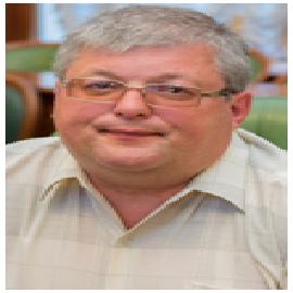 Viacheslav Sushko