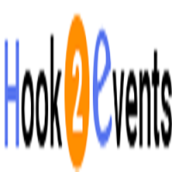 Hook2events