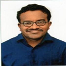 B. Harinathan