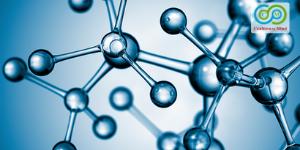 polymerchemistry