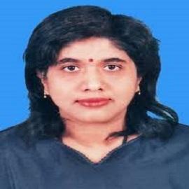 Subha  Bhassu