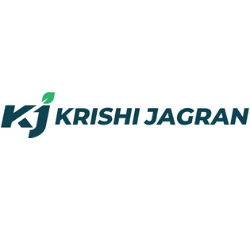 https://krishijagran.com/