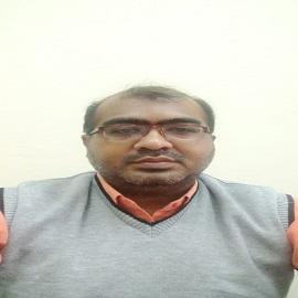 Sai Sailesh Kumar G