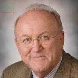 Russel J Reiter