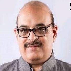 Sukhraj Soni