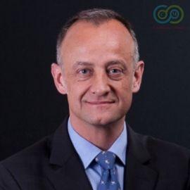 Pierre Morgon