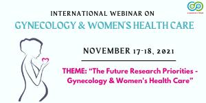 gynecologywomenshealthcare