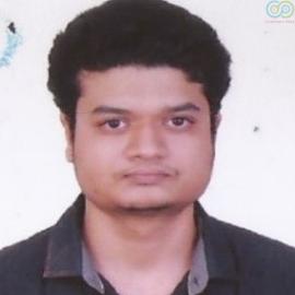 Yash Shrinivas Bichu