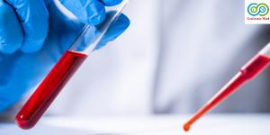 hematologyandoncology