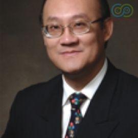 Seang-Lin Tan