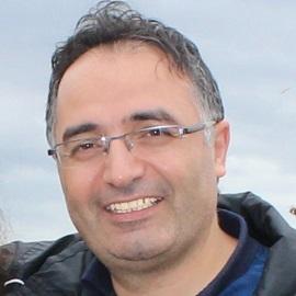 Ayhan Celik