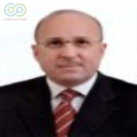 Adel Hassan Adawy