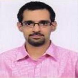 Amarjeet Gambhir