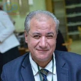 Fahim Shaltout