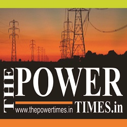 http://www.thepowertimes.in/