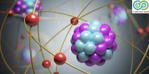 atomicmolecularandopticalphysics