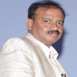 K. Prabhakar