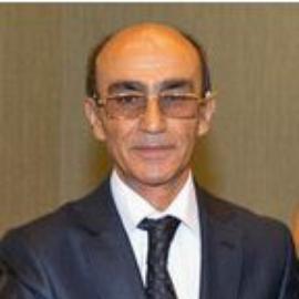 Z.H.Aliyev