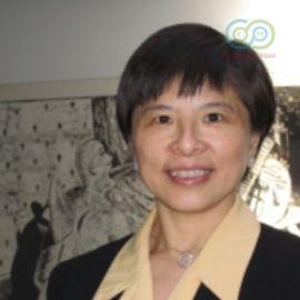 Jennifer Wen