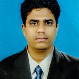 Rakesh Rahul Jadhav