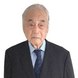 Shoichiro Ozaki