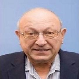 Ephraim Suhir