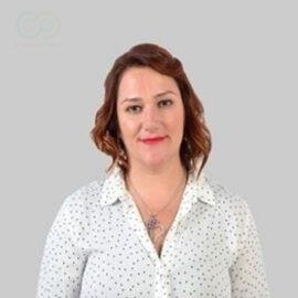 Mirey Karavetian