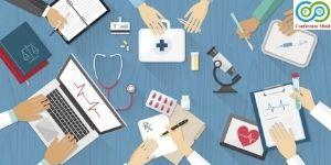 nursingeducationandhealthcare